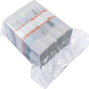 Пакеты для вакуумной упаковки